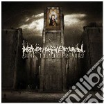 DEAF TO OUR PRAYERS cd musicale di HEAVEN SHALL BURN