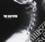 Haunted - The Dead Eye cd musicale di HAUNTED