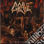 Grave - As Rapture Comes cd musicale di GRAVE