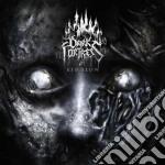 EIDOLON (MINI VYNIL) cd musicale di Fortress Dark