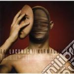 KARMACODE 578 cd musicale di Coil Lacuna