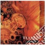 Tiamat - Wildhoney cd musicale di TIAMAT