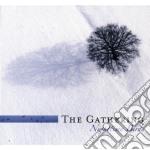 NIGHTTIME BIRDS (REMASTER 2007 CON BONUS) cd musicale di The Gathering