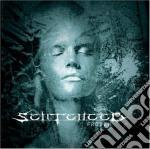 Sentenced - Frozen cd musicale di SENTENCED