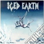 ICED EARTH                                cd musicale di ICED EARTH