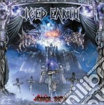 HORRORSHOW                                cd musicale di ICED EARTH