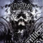 Krisiun - Southern Storm cd musicale di KRISIUN