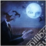 LULLABIES FOR THE DORMANT MIND cd musicale di The Agonist