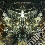 RUIN cd musicale di ARCHITECTS