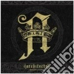 Architects - Hollow Crown cd musicale di ARCHITECTS