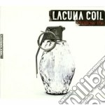 SHALLOW LIFE - Limited Edition Bonus Tracks cd musicale di Coil Lacuna
