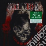 Earth Crisis - To The Death cd musicale di Crisis Earth