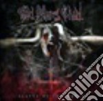 Old Mans Child - Slaves Of The World cd musicale di OLD MAN'S CHILD