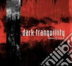 Dark Tranquillity - Damage Done cd musicale di Tranquillity Dark