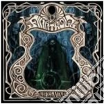 Finntroll - Nifelvind cd musicale di FINNTROLL