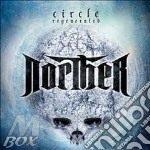 Norther - Circle Regenerated cd musicale di NORTHER