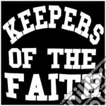Terror - Keepers Of The Faith cd musicale di TERROR