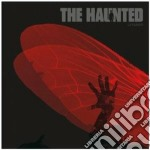 Unseen [digipack ltd. edition] cd musicale di The Haunted