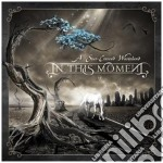 In This Moment - A Star-crossed Wasteland cd musicale di IN THIS MOMENT