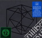 One [ltd. ed. cd+dvd] cd musicale di TESSERACT