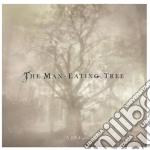 Vine cd musicale di MAN