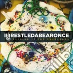 Ruining it for everybody cd musicale di Iwrestledabearonce