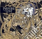 Tragic idol [standard jewelcase] cd musicale di Paradise Lost