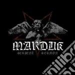 Marduk - Serpent Sermon cd musicale di Marduk