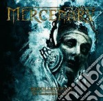 Recollections - the century media years cd musicale di Mercenary