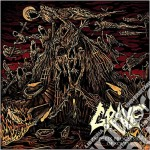 Grave - Endless Procession Of Soul cd musicale di Grave