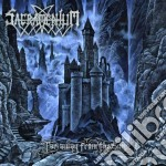 Sacramentum - Far Away From The Sun cd musicale di Sacramentum