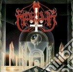 Marduk - Dark Endless cd musicale di Marduk