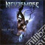 Dead heart in a dead world (limited mftm cd musicale di Nevermore