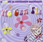 WE CAN FLY VOLUMES 1-5                    cd musicale di Artisti Vari