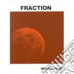 (LP VINILE) MOON BLOOD                                lp vinile di FRACTION