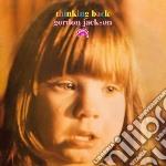 Thinking back cd musicale di Gordon Jackson