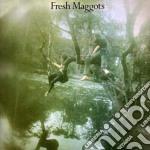 (LP VINILE) HATCHED                                   lp vinile di Maggots Fresh