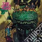 (LP VINILE) The open mind lp vinile di The Open mind