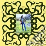Rick Hayward - Rick Hayward cd musicale di Rick Hayward