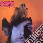 Czar - Self Titled cd musicale di CZAR