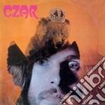 (LP VINILE) Czar lp vinile di Czar