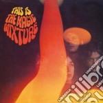 (LP VINILE) THIS IS THE MAGIC MIXTURE (LP) lp vinile di Mixture Magic