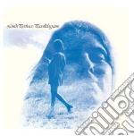 Linda Perhacs - Parallelograms cd musicale di PERHACS LINDA