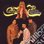 The carolyn hester coalition cd musicale di Carolyn hestor coali