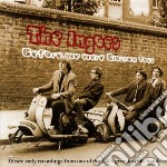 Ingoes - Before We Were Blossom Toes cd musicale di The Ingoes