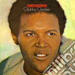 Checker, Chubby - Chequered cd musicale di Chubby Checker
