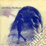 Parallelograms cd musicale di Linda Perhacs