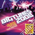 BIGTUNES 2008 - 2 CD cd musicale di ARTISTI VARI