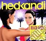 Beach house cd musicale di ARTISTI VARI