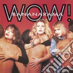 Bananarama - Wow cd musicale di Bananarama